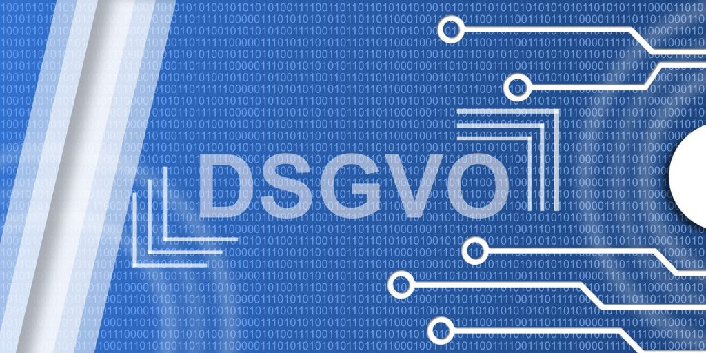 privacy policy, dsgvo, security