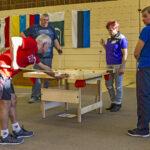 Novuss Sport