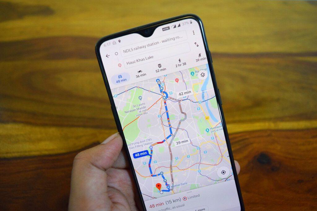 maps, google maps, navigation
