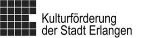 Kulturförderung der Stadt Erlangen
