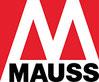 DIE MAUSS-DAESCHLER-STIFTUNG