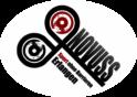 Novuss Sport ohne Barrieren e.V.